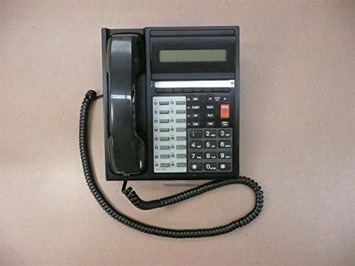 WIN 16D Phone
