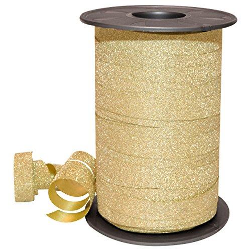 Morex Ribbon 185 9 634 Polypropylene