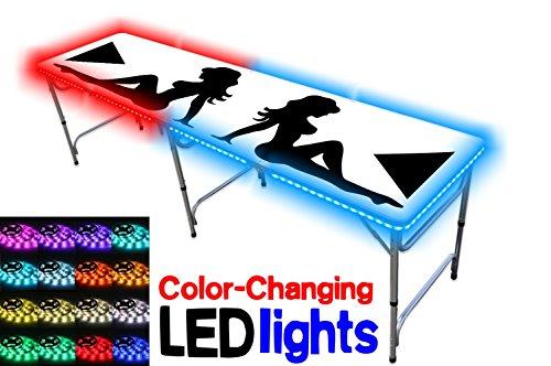 Led Lighting Ppt in US - 2