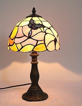 No ZQ diseño único lámparas de mesa-Moderno tradicional y ...