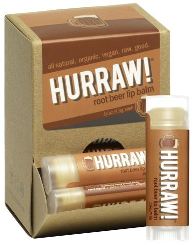 hurraw-balm-llc-lip-balm-root-beer-015-oz