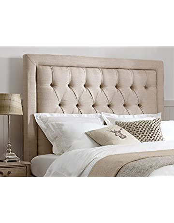 watch fda94 9de39 Amazon.co.uk | Headboards for Beds