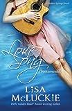 Love Song (Instrumental): A Hidden Springs Novel