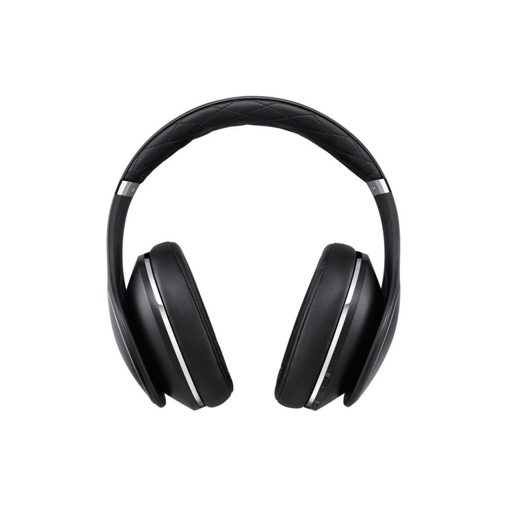 Samsung EO-AG900B - Auriculares de diadema abiertos Bluetooth (control remoto integrado, reducción de ruido), negro: Amazon.es: Electrónica