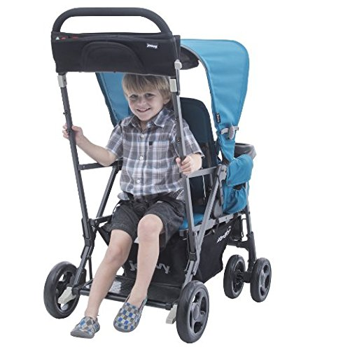 Baby trend jogging stroller and graco car seat baby strollers - Premium Ultralight Double Tandem Baby Strollers Travel