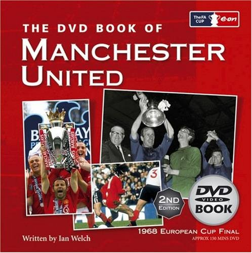The Little Book of Manchester United ebook