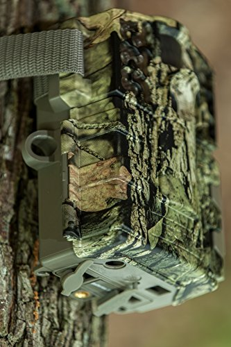 Moultrie M-999i Mini Game Camera by Moultrie (Image #5)