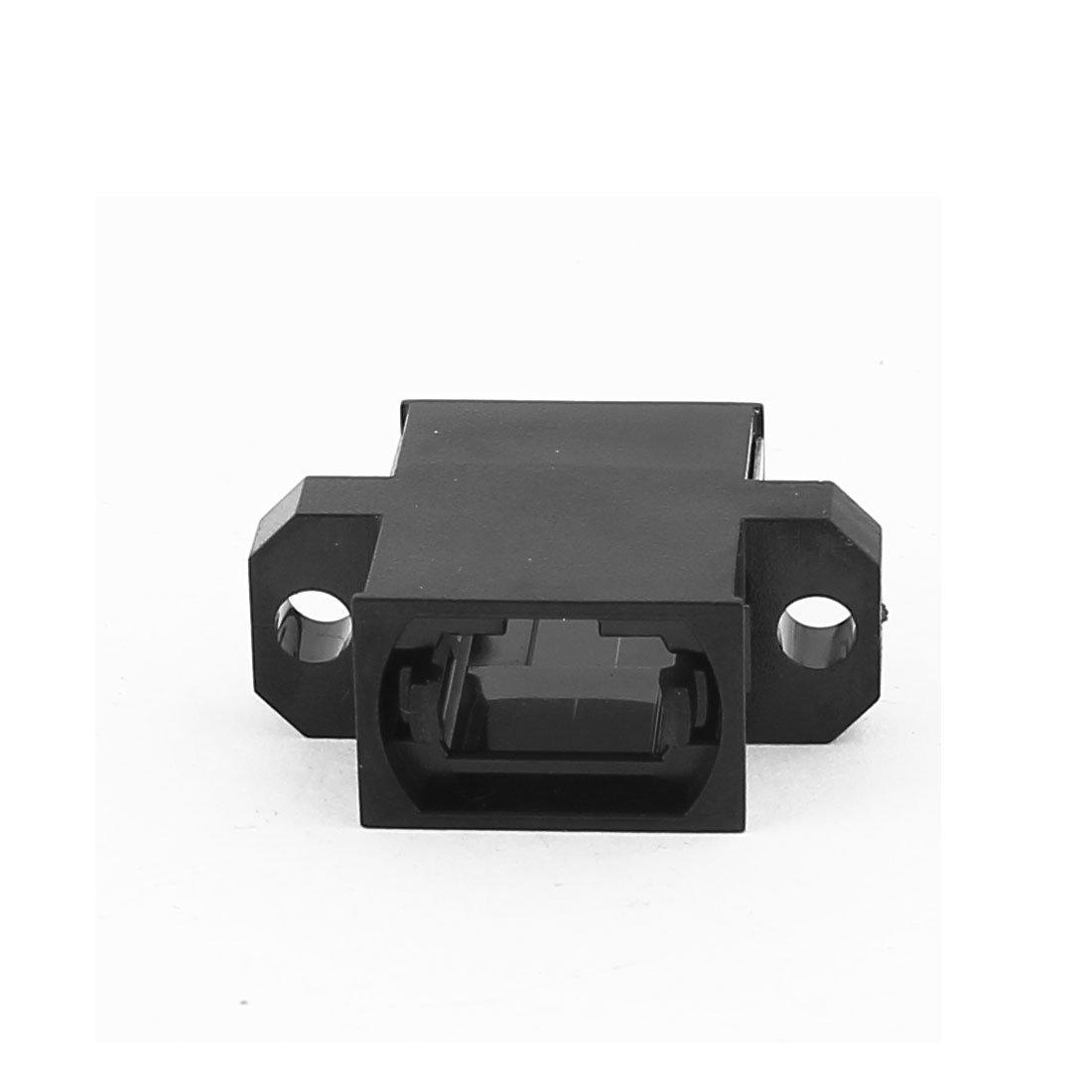 1//8 CS x 1 lb Spool Sterling Seal and Supply Spool 1//8 CS x 1 lb 2002.125x1 2002 Teadit Style Carbon Yarn STCC Graphite Filled