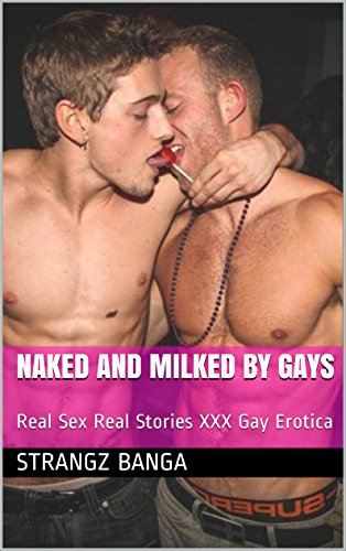 Gay erotic short stories phone sex