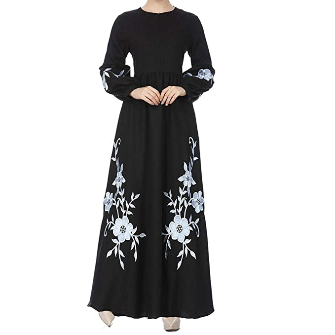 Vestido para Mujer Otoño Mini BBestseller Mujer Vestido Casual sin Mangas de Playa de Impresión Retro de Mujeres Vestido de Playa Niña Vestido de Fiesta ...