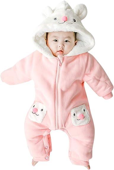 Petit frère débardeur nouveau-né Bébé Fille Garçon Vêtements Body Cadeau Combi Nouveauté