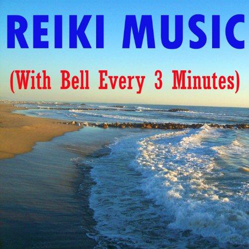 Part 1 Top 50 Reiki Music Free Download (1-10)