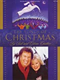 Bill and Gloria Gaither - the Songs of Christmas, Bill Gaither, Gloria Gaither, 1423424867
