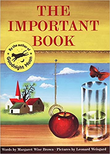 Importance of reference books in education