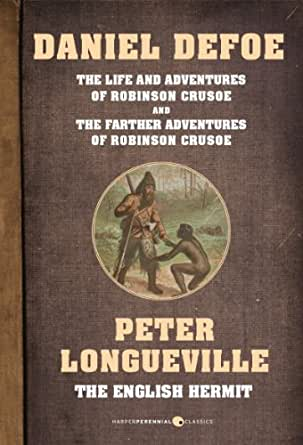 Books by Peter Robinson