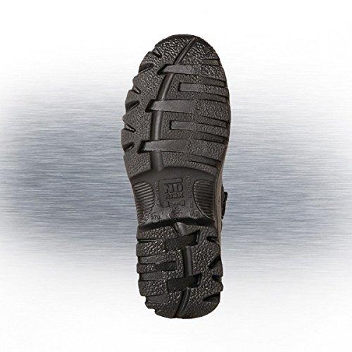 Kein Risiko Nr178–40 Armstrong Sicherheit Stiefel Größe 40 Schwarz (2 (2 (2 Stück) e7daa1
