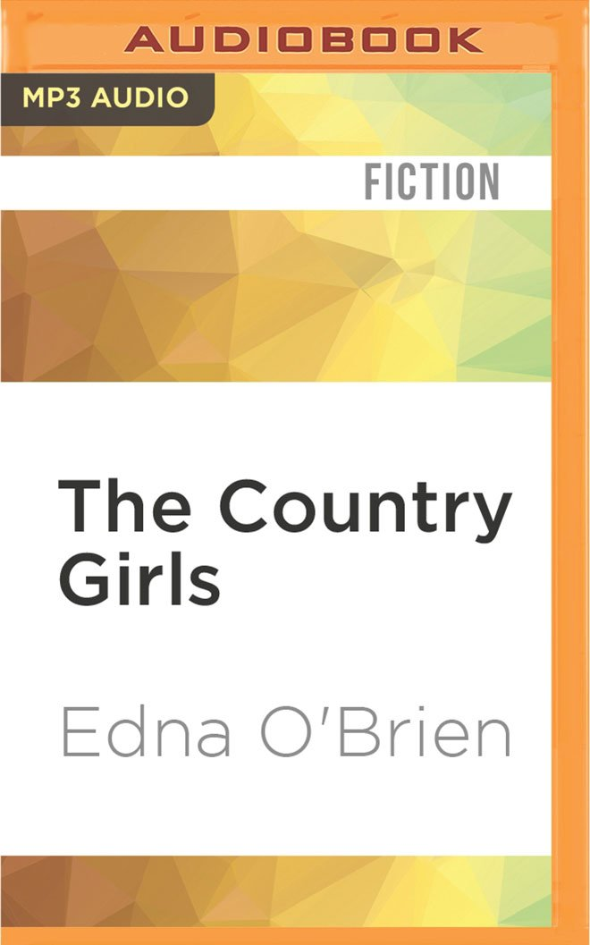 Read Online The Country Girls ebook