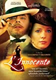 L'Innocente by Koch Lorber Films