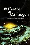 El Universo de Carl Sagan, Elizabeth Bilson (ed.), 8483230755