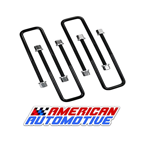 lift kit for nissan frontier 2004 - 2
