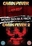 Cabin Fever [Import anglais]