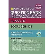 Upto 45% Off on School Exam Simplified Books