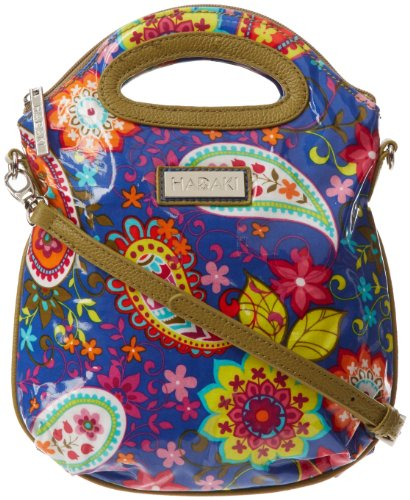hadaki-sling-pod-mini-totecobalt-paisleyone-size