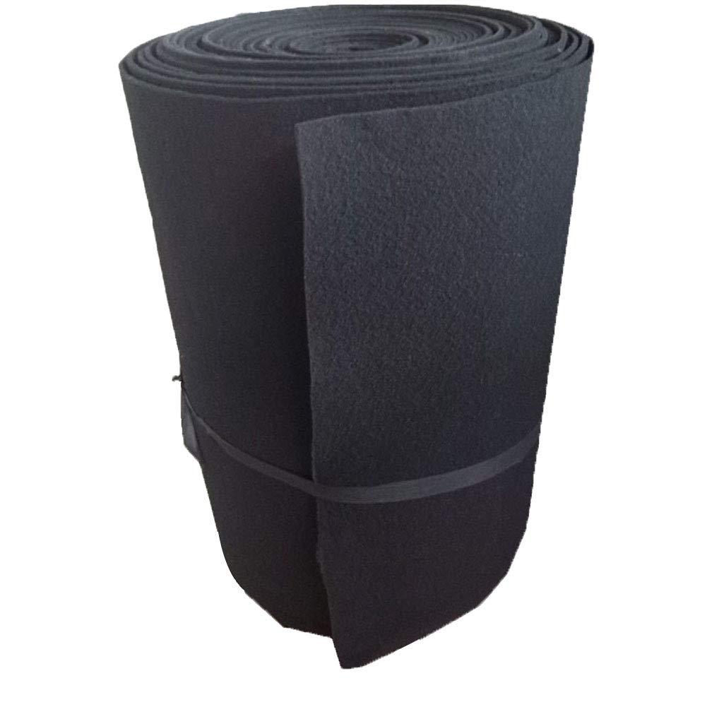 LanLan Paño de Filtro del Aire Acondicionado, Accesorios del purificador de Aire HEPA, Accesorios para el Aire Acondicionado de hogar: Amazon.es: Hogar