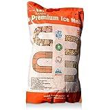 DANDO Premium Ice Melt Pet Safe