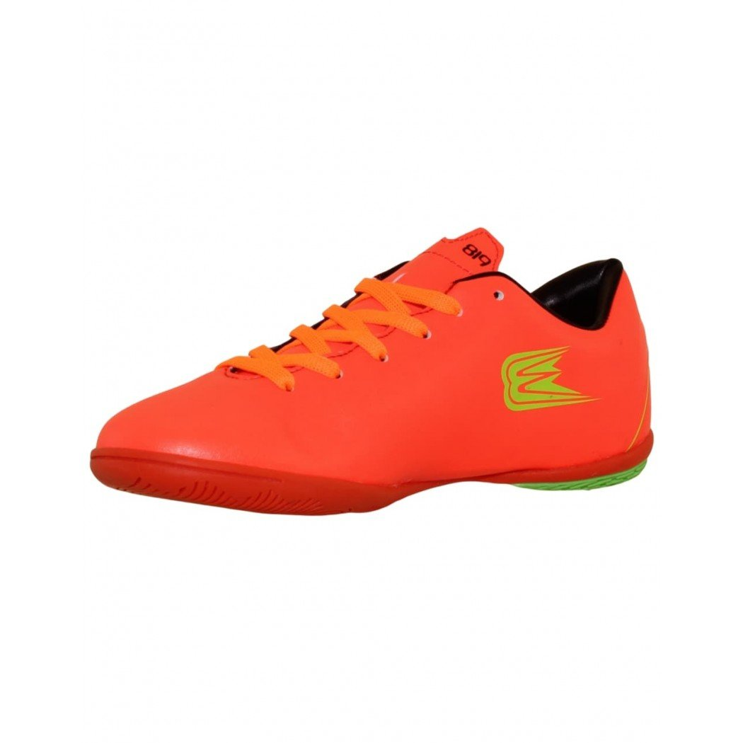 Tenis de fut rapido sintetico naranja manzana - Su Favorita  Amazon.com.mx   Ropa 0b7764bdd796f