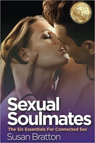 Free Sample Sexual Soul Mates Reading