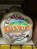 El Mexicano Oaxaca Cheese 5 Lb