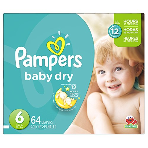 pampers diapers logo - photo #39