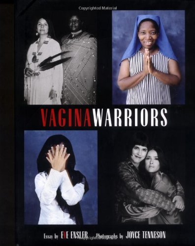 Vagina Warriors