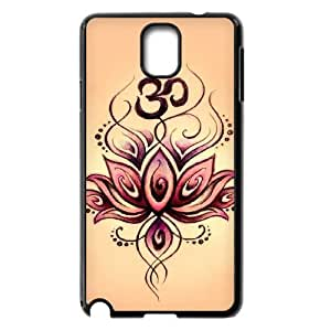 Lotus ZLB819022 Brand New Case for Samsung Galaxy Note 3 N9000, Samsung Galaxy Note 3 N9000 Case