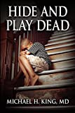 Free eBook - Hide and Play Dead