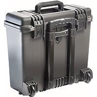 Pelican Storm iM2435 Case (Black)