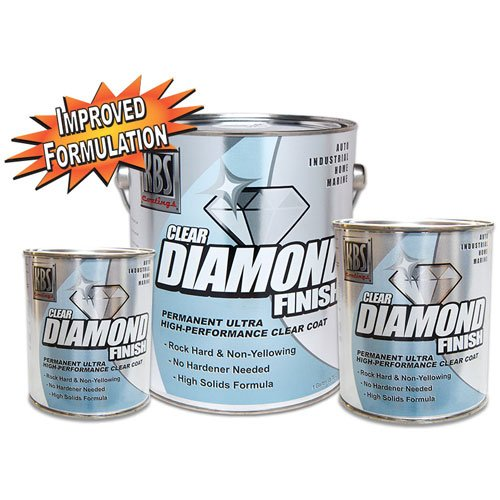 kbs-coatings-8404-diamondfinish-clear-coat-1-quart
