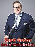Scott Green Live at Winterlochen