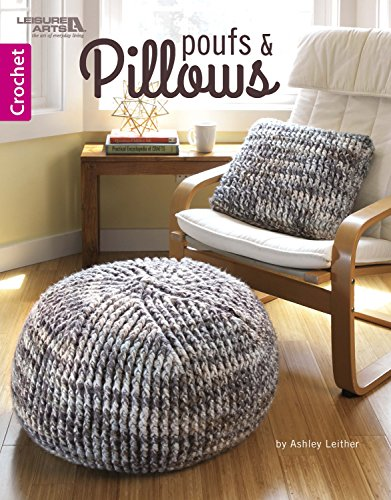 Weekend Crochet Projects Quick Easy Patterns