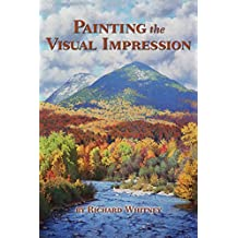Painting the Visual Impression