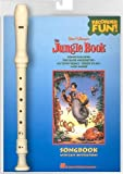The Jungle Book, , 0793521572