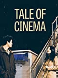 Tale of Cinema