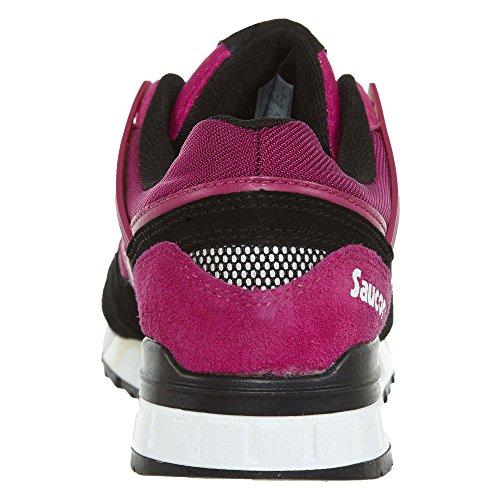 Scarpe Uomo Saucony Grille Sd Basse Sneakers S702244