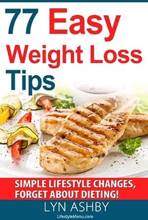 Free low gi diet plan uk image 5