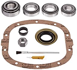 USA Standard Gear (ZBKGM7.5-C) Bearing Kit for GM 7.5\