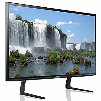 TV Standfuß Bild