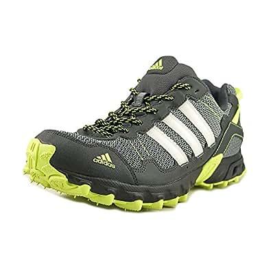 Amazon.com | adidas Originals Men's Rockadia Trail M