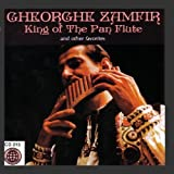 King Of The Pan Flute And Other Favorite