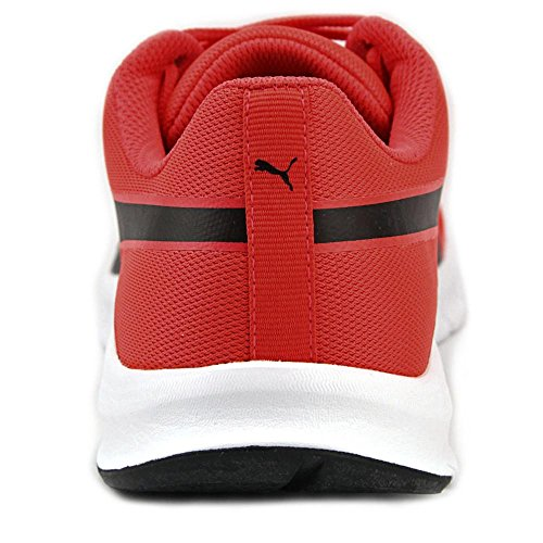 Puma Flexracer Fibra sintética Zapato para Correr